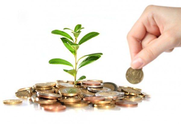 Comment bien investir son argent ?