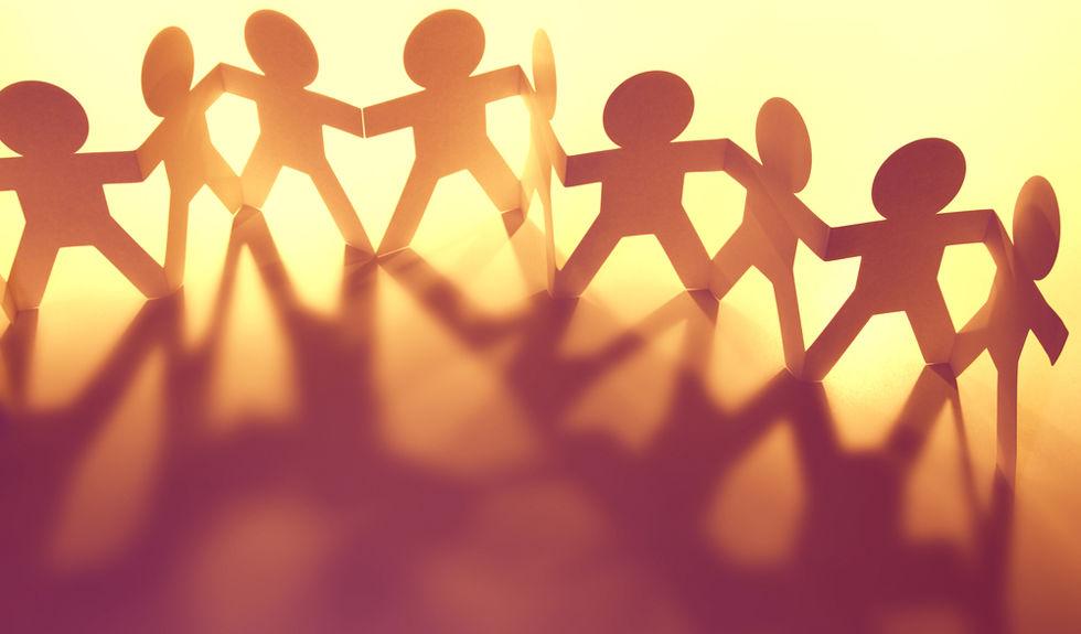 comment faire de largent pour une association